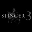 stinger3_img