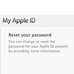 パスワードを使いまわすとヤバイ
