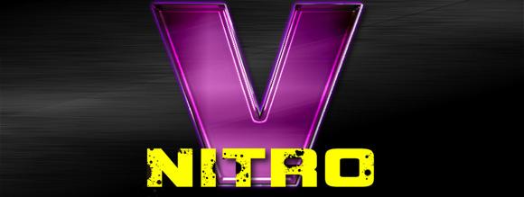 nitro-v2014